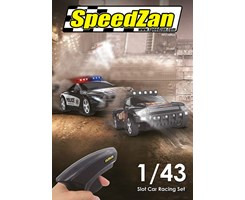 SpeedZan folder